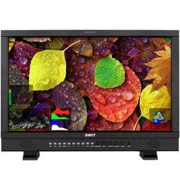 "Swit SWIT 23.8"" Full HD Waveform Studio LCD Monitor"