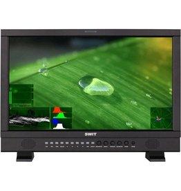 "Swit SWIT 21.5"" Full HD Waveform Studio LCD Monitor"
