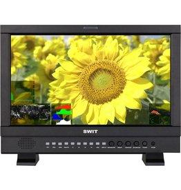 Swit SWIT S-1173F Waveform Studio LCD Monitor