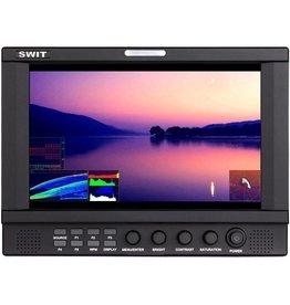 "Swit SWIT S-1093F 9"" Full HD Waveform LCD Monitor"