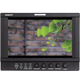 Swit SWIT S-1093H 9-inch Full HD LCD Monitor