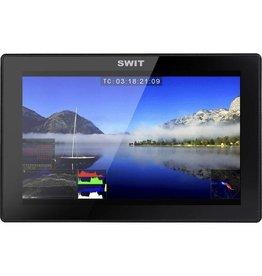 Swit SWIT S-1073F 7-inch Full HD Waveform LCD Monitor