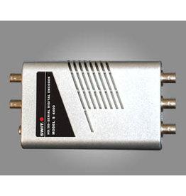 Swit SWIT S-4400 SDI to Analog Converter