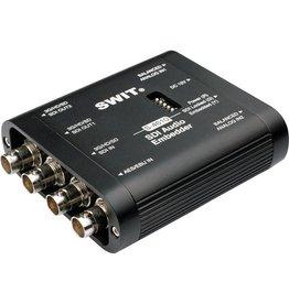 Swit SWIT S-4610 SDI Audio Embedder