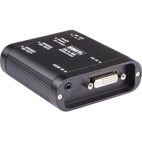 Swit SWIT S-4612 DVI to SDI Converter