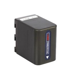 Swit SWIT S-8M91 SONY QM Series DV Camcorder Battery Pack