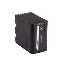 Swit SWIT S-8I75 JVC HM600 DV Camcorder Battery Pack
