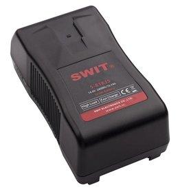 Swit SWIT S-8183S 240Wh High Load V-mount Battery Pack