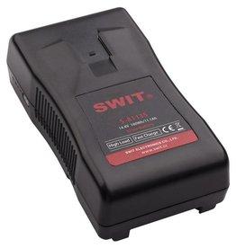 Swit SWIT S-8113S 160Wh V-mount Battery Pack