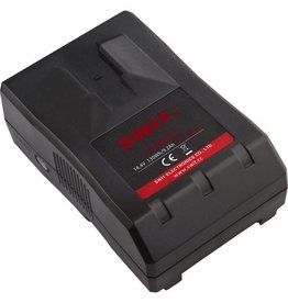 Swit SWIT S-8083S 130Wh V-mount Battery Pack