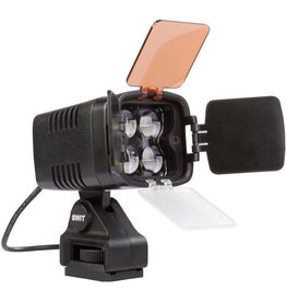 Swit SWIT S-2000 4-LED On-camera Light