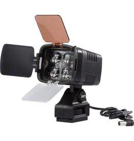 Swit SWIT S-2010 4-LED On-camera Light