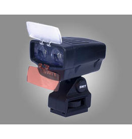 Swit SWIT S-2020 On-camera LED Light 450Lux