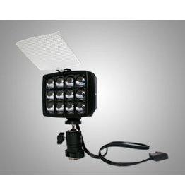 Swit SWIT S-2030 (5600K) On-camera LED Light 2000Lux