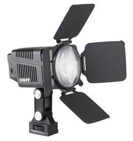 Swit SWIT S-2060 Chip Array LED On-camera Light