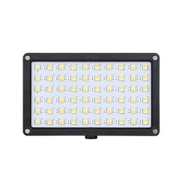 Swit SWIT S-2240 Bi-color SMD On-camera LED light