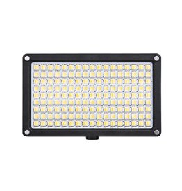 Swit SWIT S-2241 Bi-color SMD On-camera LED light