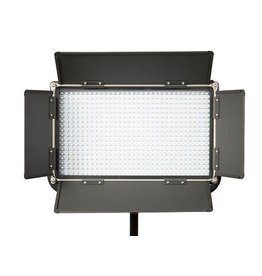 Swit SWIT S-2110CS 576-LED Bi-Color Panel LED Light