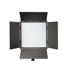 Swit SWIT S-2120CS 1024-LED Bi-Color Panel LED Light