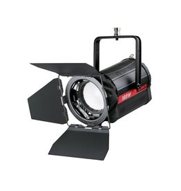 Swit SWIT S-2320 Bi-color Studio LED Spot Light
