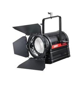 Swit SWIT S-2330 Bi-color Studio LED Spot Light