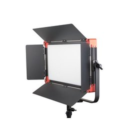 Swit SWIT S-2430C Bi-color SMD Studio Panel LED light