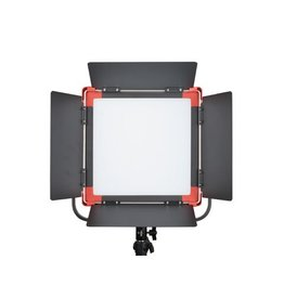 Swit SWIT S-2440C Bi-color SMD Studio Panel LED light