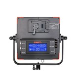 Swit SWIT S-2440C Bi-color SMD Studio Panel LED light