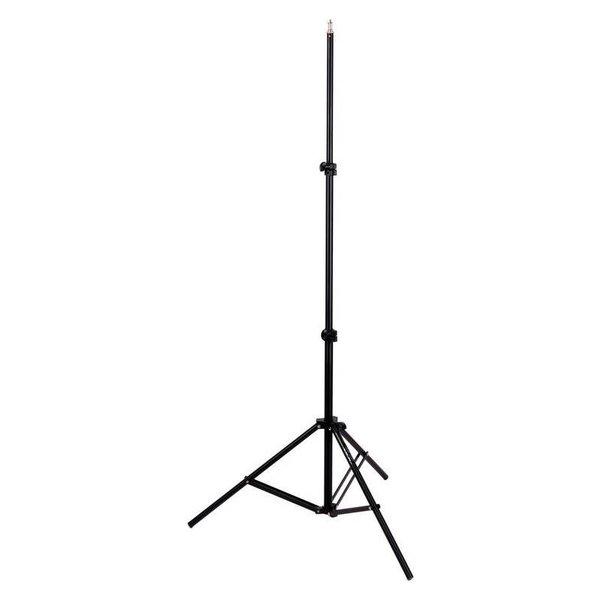 Swit SWIT QH-J280, 100-280cm tripod, max load 5kg for Studio lights