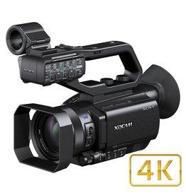 Sony Sony PXW-X70/4K