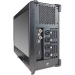 ACME Acme Video Solutions GO 4/4K Portable Live Production Solution
