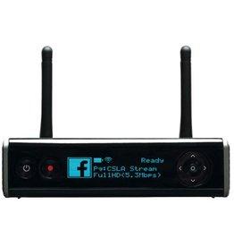 Teradek Teradek Vidiu Go 3G-SDI / HDMI