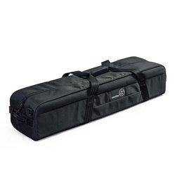 Sachtler Sachtler Padded Bag flowtech 75