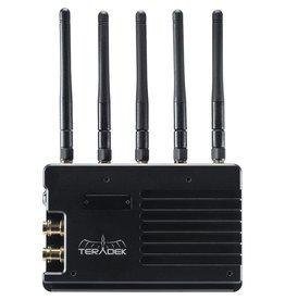 Teradek TERADEK BOLT 3000 XT 3G-SDI / HDMI RECEIVER