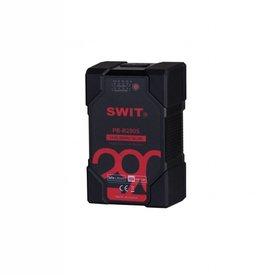 Swit Swit PB-R290S 290Wh Heavy Duty Digital Battery Pack