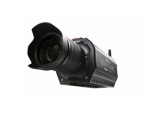 Datavideo Camera's