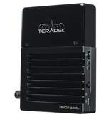 Teradek TERADEK BOLT 500 LT 3G-SDI TRANSCEIVER SET