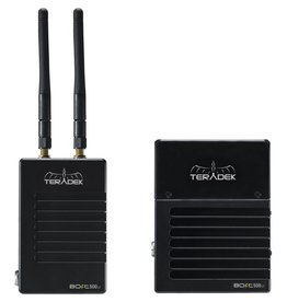 Teradek TERADEK BOLT 500 LT HDMI VIDEO TRANSCEIVER SET