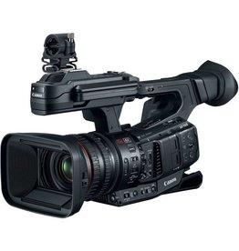 Canon Canon XF705