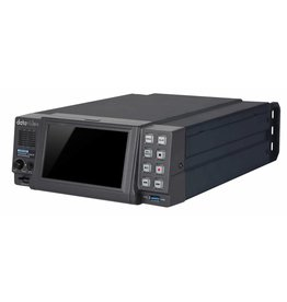 Datavideo Datavideo HDR-80 ProRes Video Recorder