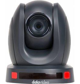 Datavideo Datavideo PTC-140T HDBaseT PTZ Camera