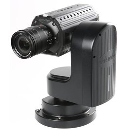 Datavideo Datavideo PTR-10 Robotic Pan Tilt Head