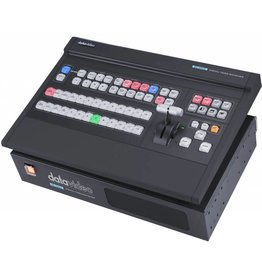 Datavideo Datavideo SE-3200 HD 12-Channel Digital Video Switcher