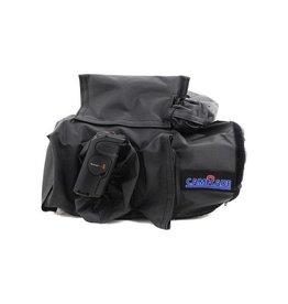 Camrade Camrade WetSuit Blackmagic URSA Mini Pro