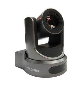 PTZ Optics PTZOptics 12X-SDI (HDMI, SDI en IP streaming)