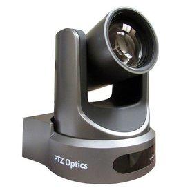 PTZ Optics PTZ-Optics 12X-USB (USB 3.0, HDMI en IP streaming)