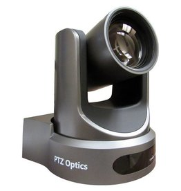 PTZ Optics PTZOptics 12x-USB Gen2 Live Streaming Camera