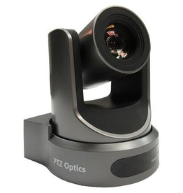 PTZ Optics PTZ-Optics 20X-SDI (HDMI, SDI en IP streaming)