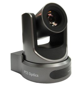 PTZ Optics PTZ-Optics 30X-SDI (HDMI, SDI en IP streaming)
