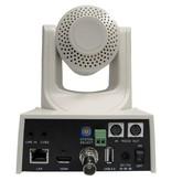 PTZ Optics PTZOptics 30X-SDI Gen 2 Live Streaming Broadcast Camera